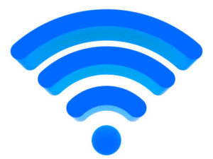 Increase TX Power Signal Strength of WiFi