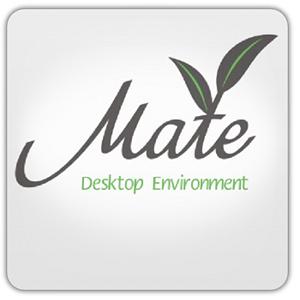 MATE Desktop Logo - blackMORE Ops