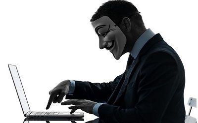 Nihai anonimlik - blackMORE Ops - 2