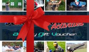 gift-vouchers2
