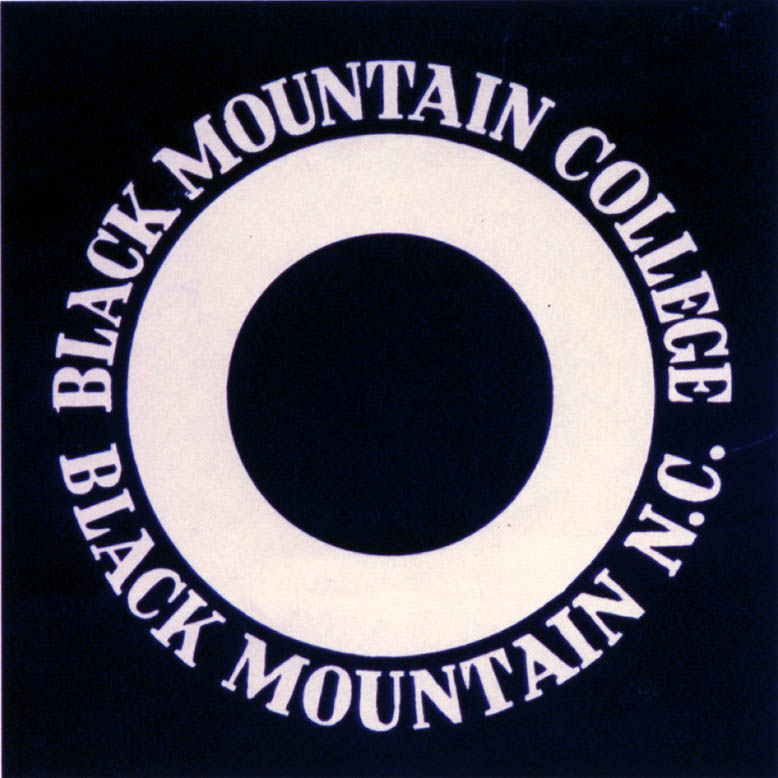 bmc logo by j.albers