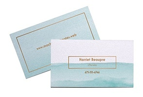 standard-pearl-business-cards