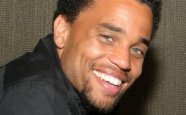 Image result for Actor Michael Ealy