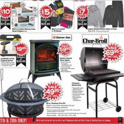 Best Place To Buy Kitchen Appliances 1950s Formica Table And Chairs Fred's Super Dollar Black Friday Ad 2015