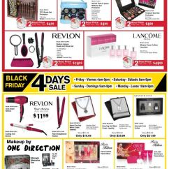 Best Place To Buy Kitchen Appliances Parts Of A Faucet Curacao Black Friday Ad 2015