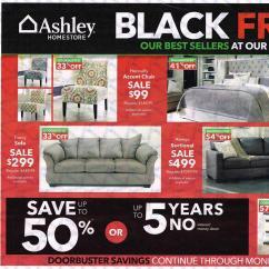 Sectional Sofa Black Friday 2017 Danubio Vs Boston River Sofascore Ashley Furniture Ad 2016