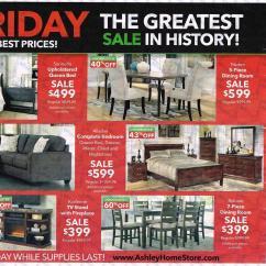 Sofa Chair Bed Ikea Wicker Chairs Argos Ashley Furniture Black Friday Ad 2016