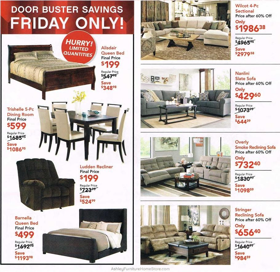 chairs at target store office chair keeps sinking ashley furniture black friday ad 2015