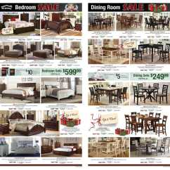Sofa Black Friday 2017 Antique Victorian Sofas For Sale Rc Willey Ad 2016