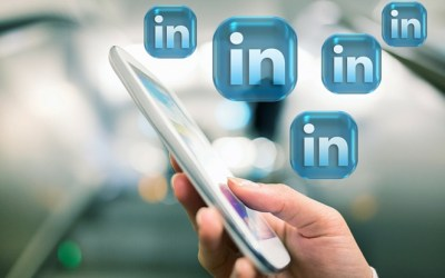 12 Ways LinkedIn Can Grow Your Brand's Content Marketing Strategy