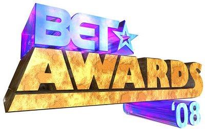 2008-bet-awards