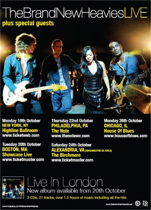 brand-new-heavies-flyer