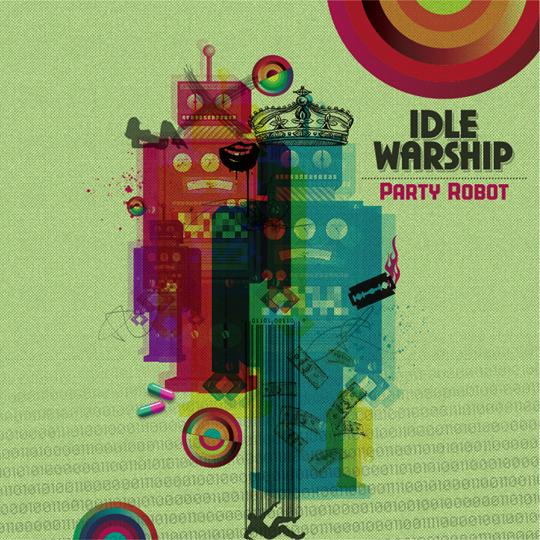 idlewarship-partyrobot