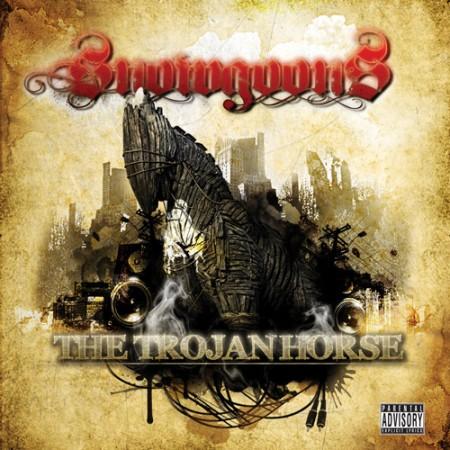 snowgoons-trojan-horse