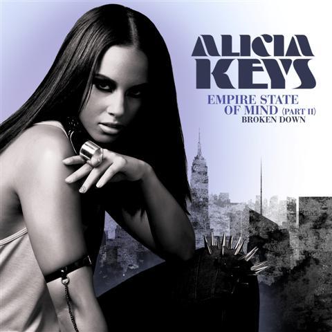 alicia_keys