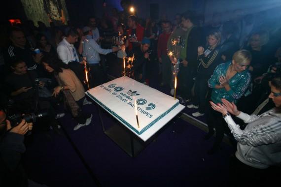 adidas_rodjendanska_torta