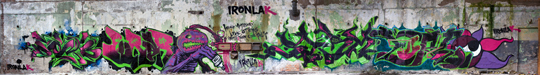 ironlak-secret-location