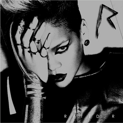 rihanna_album_cover