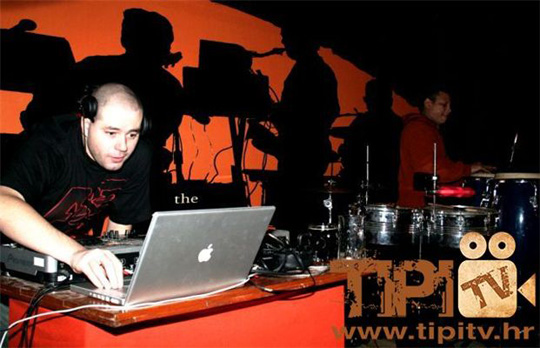 tipi_tv