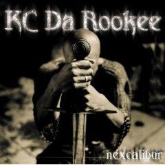 KC Da Rookee