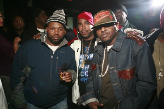 Raekwon-N.O.R.E.-and-Capone-580x386