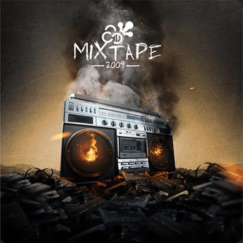 ACC Mixtape 2009