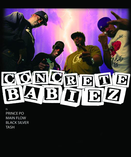 concrete_babiez