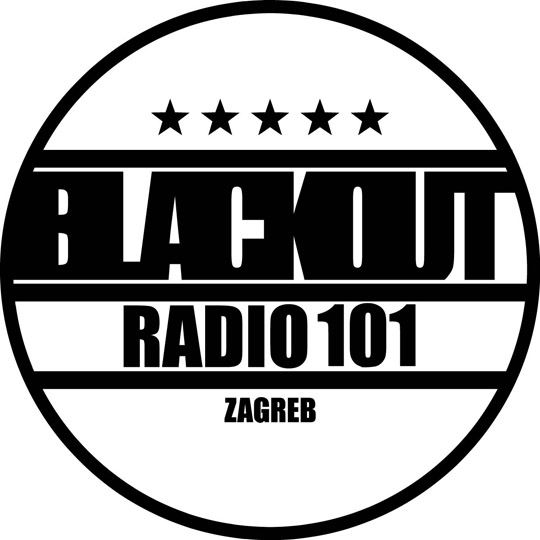 blackout_radio_zagreb