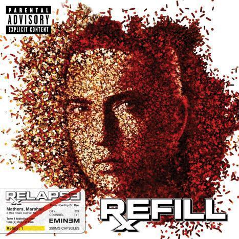 eminem-relapse-refill