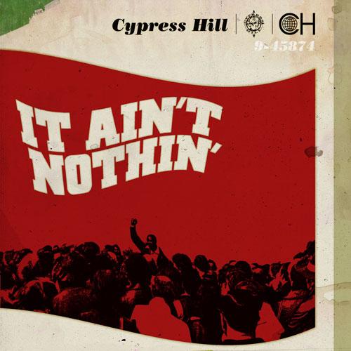 cypress-hill