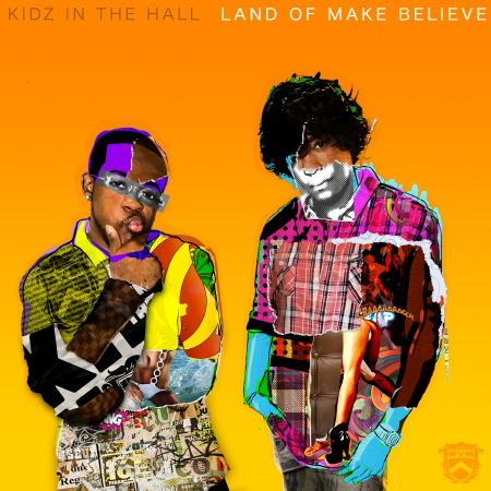 kidz-in-the-hall-land-of-make-believe