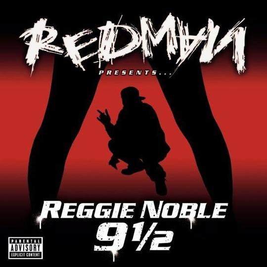 redman-reggie-noble-912