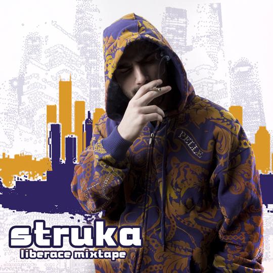 struka_front