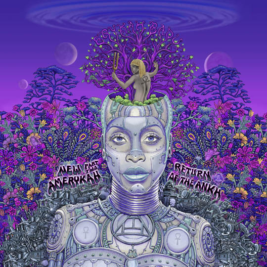 new-amerykah-part-two-return-of-the-ankh