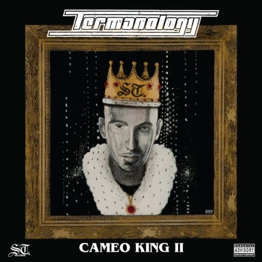 Termanology Sean Price Ghetto - Another Level