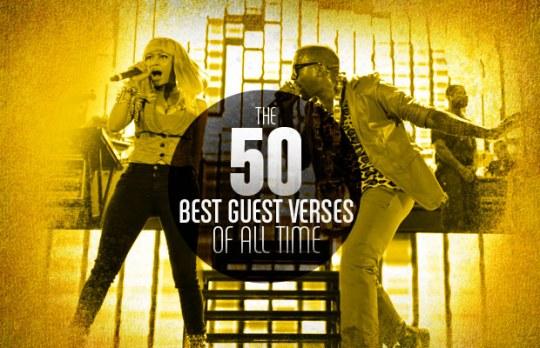 100_best_guest_verses_ofalltime