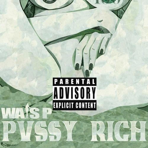 Wais_P_Pvy_Rich-front-large