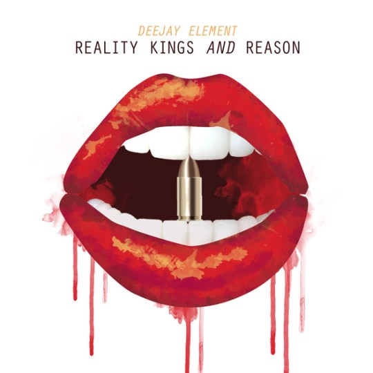 reality kings & reason