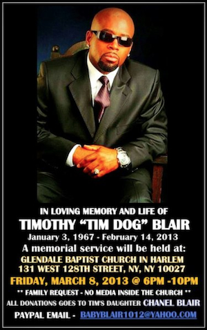 timdog-funeral