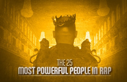 25_mostpowerful_people_inrap_wtbrh