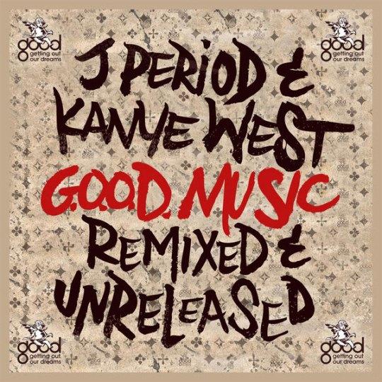 J_Period_Kanye-West