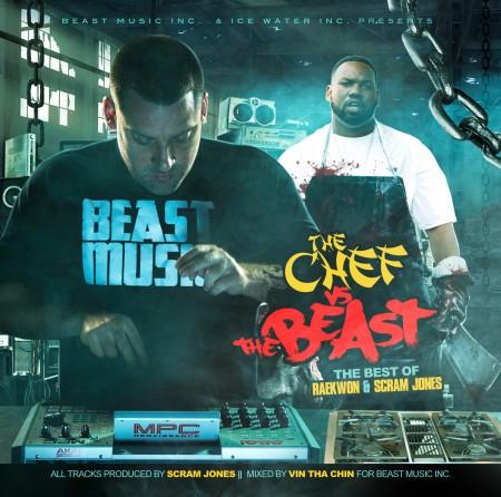 CHEF-VS-BEAST-00-450x446