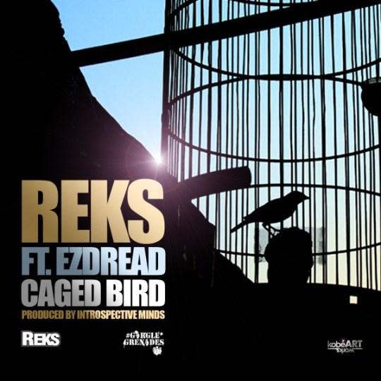 cagedbird-600x600