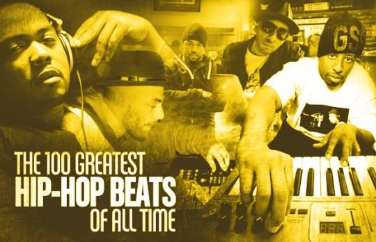 100_best_hiphop_beats