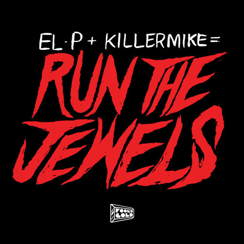 el-p-killer-mike-run-the-jewels