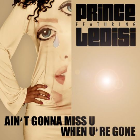 Prince-Aint-Gonna-Miss-U-When-Ure-Gone