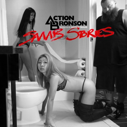 action-bronson-saab-stories-500x500