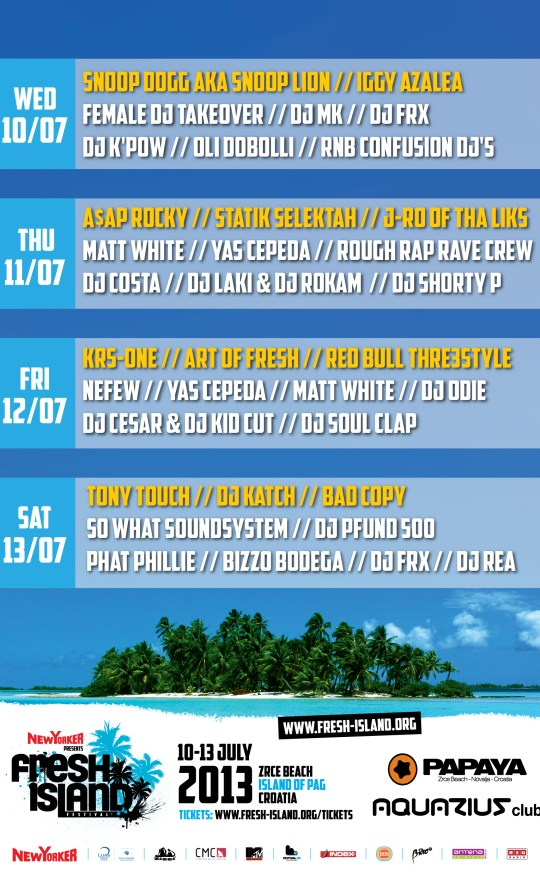 fresh_timetable_2013_medium-01