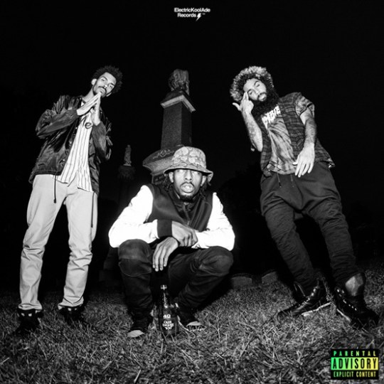 flatbush-zombies-betteroffdead