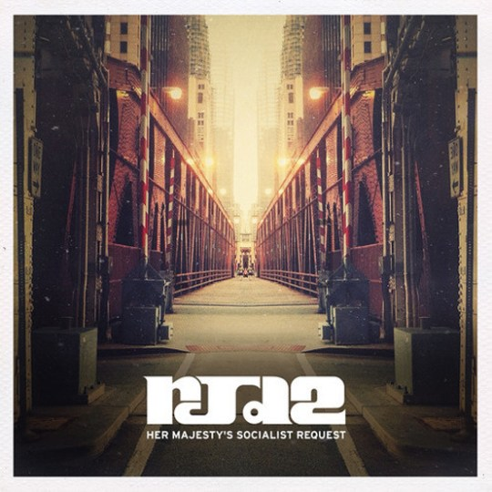 rjd2-her-majestys-socialist-request